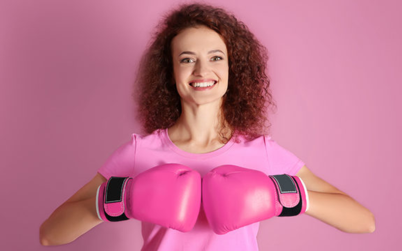 Can you prevent breast cancer?