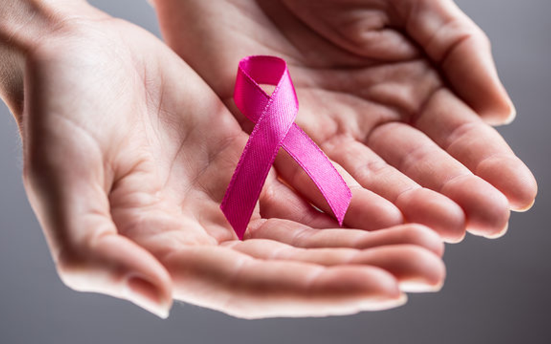 HER2-positive breast cancer: What is it?