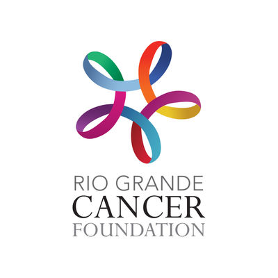 Rio Grande Cancer Foundation